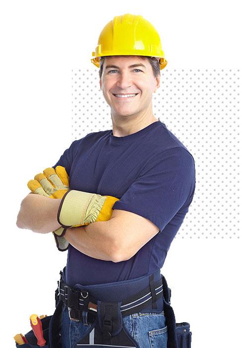 Trouver un constructeur fiable